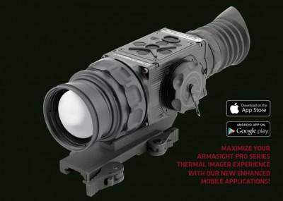 Armasight-Zeus Pro 640