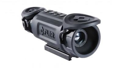 FLIR- RS32