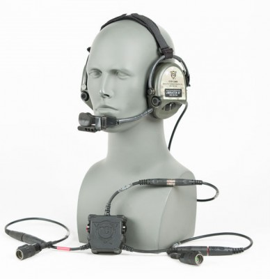 Liberator III ITJCS - TACPJTAC Secure Dual-Comm Tactical Headset with Integrated Digital Heari - Internet Explorer 372017 45146 PM.bmp