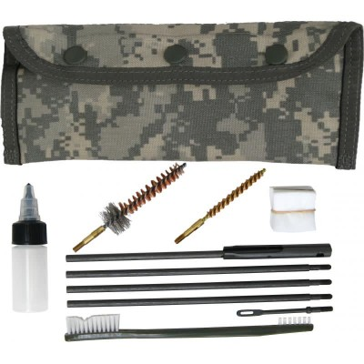 Cleaning Kits Weapon Accessories