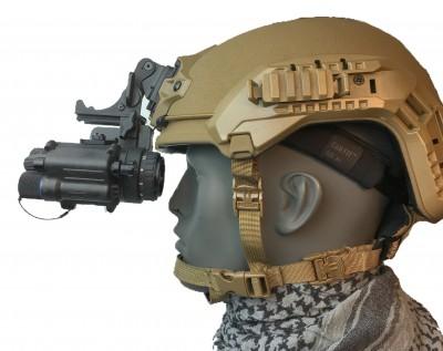 IC PVS-14 J Arm