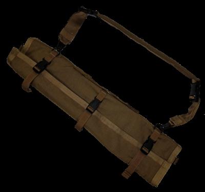 spare-barrel-bag-m249-rifle-light-machine-gun-usmc-marine-corps-equipment-closed-handle-mcguire-army-navy-military-gear-army-surplus-clothing-uniforms