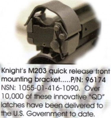 kmc_203latch[1]