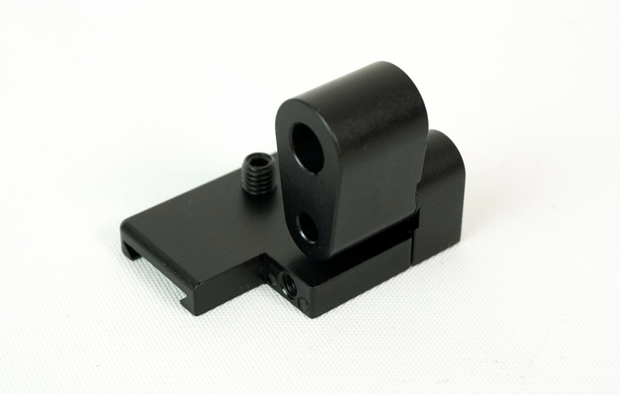 Flir Breach Adapter