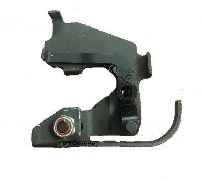 M240 Trigger Activating Assembly