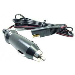 surefire-t001-auto-adapter-12v