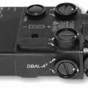 DBAL-A3