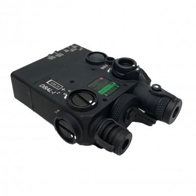 DBAL-I2 IR Laser/IR Illuminator