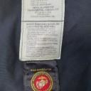 Parka Label - Large