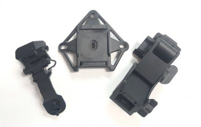 MOD Armory Night Vision Mounting Kit
