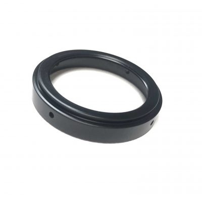 Anvis Goggle Objective Lens Locking Ring