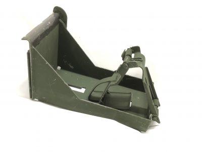 .30/.50 cal ammo tray