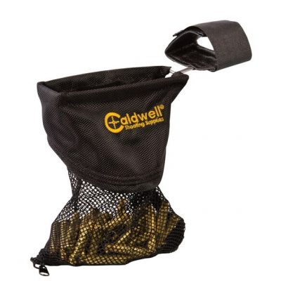 caldwell brass catcher