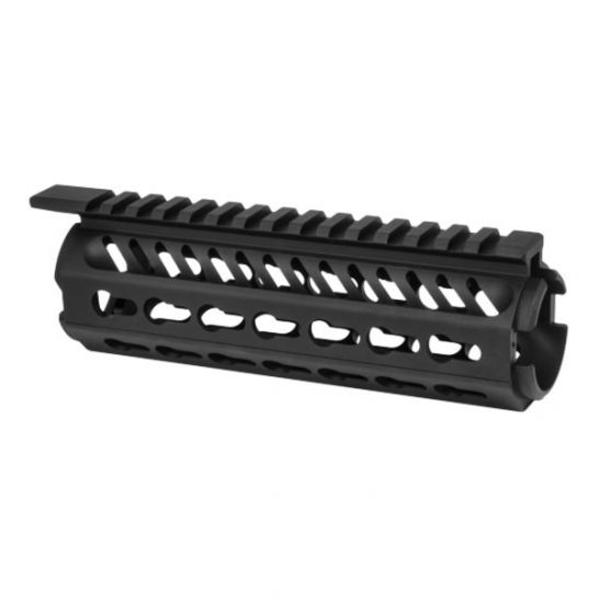 Mission First Tactical Tekko 7 Inch Rail System