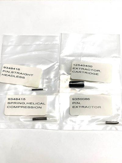 M249 Parts Kit