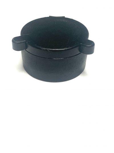 Flip Top Lens Cap for Aimpoint Pro, Comp, ACO 9000