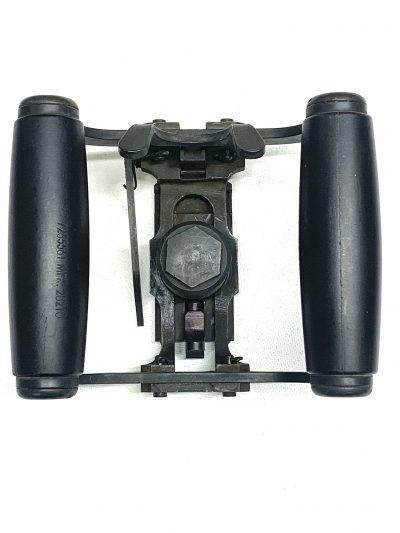 M240 Spade Grip W/ TRIGGER
