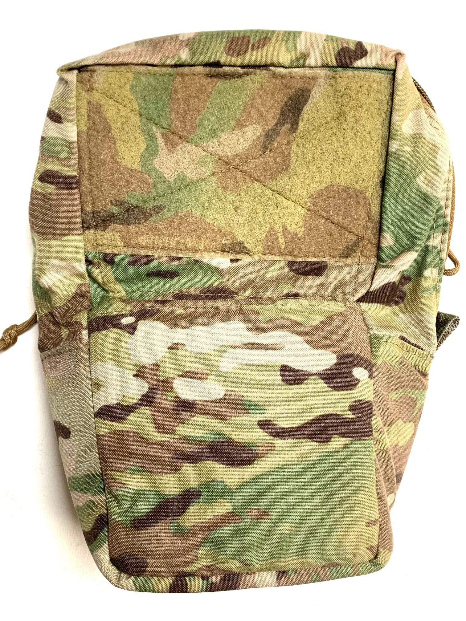 Night Vision Goggles Pouch