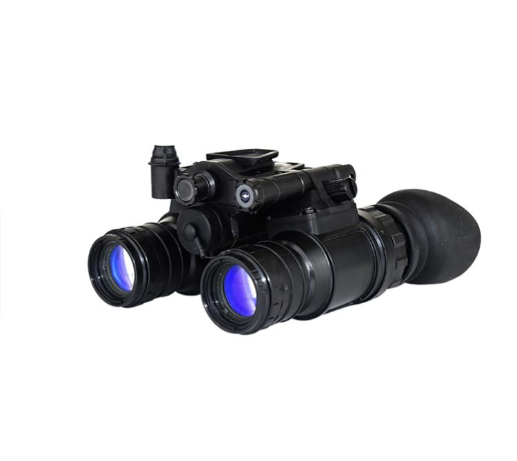 AN/PVS-31D (F5032) Squad Night Vision Binocular