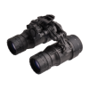 DTNVS w/ PVS-14 objectives