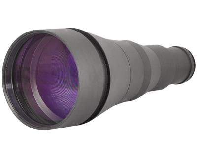 Night Optics 6x Night Vision Objective Lens