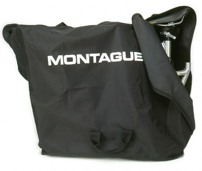 Montague-soft-carry-case