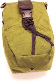 PVS-14 Soft Carry Case