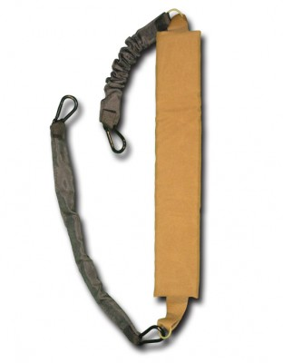 M240B M249 Saw Weapon Sling