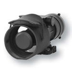 The FLIR PVS-22 UNS Clip On Night Vision Sight