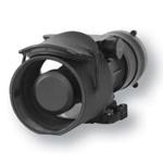 The FLIR PVS-22 UNS Clip On Night Vision Sight