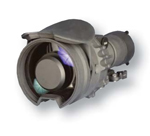 FLIR PVS-27 MUNS Clip-On Night Vision Sight