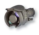 FLIR PVS-27 MUNS Clip-On Night Vision Sight