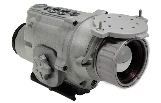 L-3 Insight LWTS Light Thermal Weapon Sight AN PAS-13G V