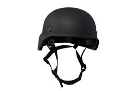 United Shield ACH MICH Ballistic Helmet's