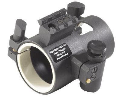 Night Optics Day Night Adaptor D-300